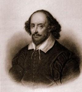 Shakespeare Revisited Restarts @ Christ Church Ministry Centre
