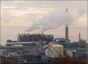 science-20160124-mersey-chemicals