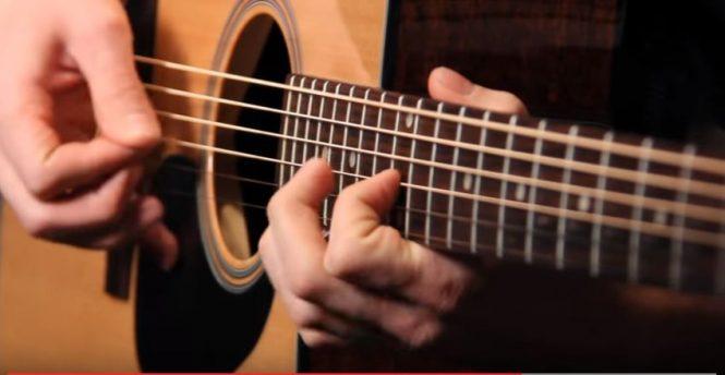 guitar-20160619-capture