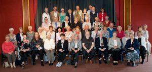 Philharmonic concerts-20160707-Group Visit