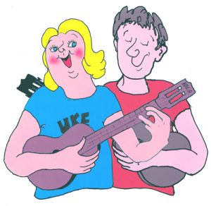 ukule-pic-crimlisk