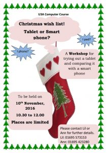 u3a-christmas-wish-list-poster