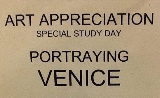 art-appreciation-20161021-venice-study-day-top